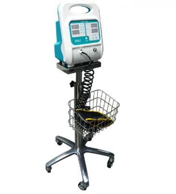 自动气压止血仪ZXY100-1