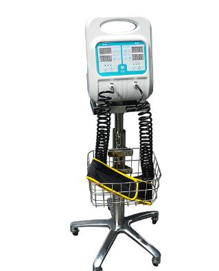 自动气压止血仪ZXY100-2