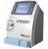 BG-800系列血气电解质BETVICTRO伟德