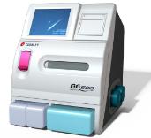 BG-500系列血气电解质BETVICTRO伟德