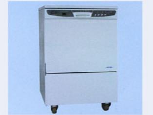 全自动医疗器械清洗消毒机