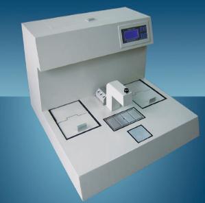 HB-P3生物组织包埋机