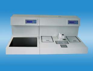 HB-L3生物组织包埋机