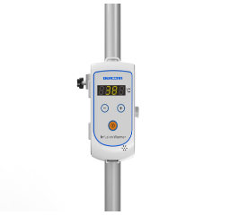 BH-600A输血输液加温器