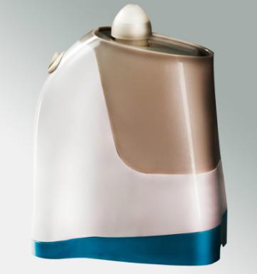 五官脉动喷雾清洗机(wgp-4,wgp-9)