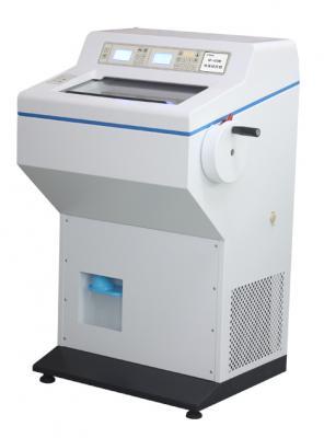 QP420冷冻切片机