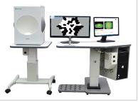GT-2008V视觉电生理仪