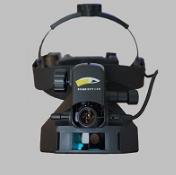 SO-2700双目间接检眼镜