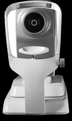 眼科光学生物测量仪SW-9000