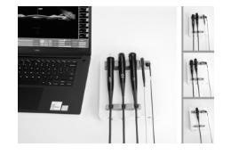 眼科超声5合1诊断仪SW-2000/SW-21