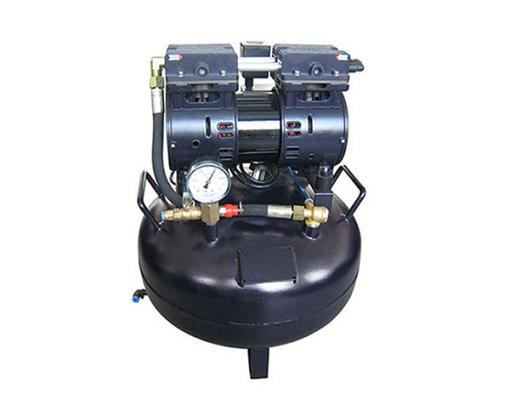 空气压缩机 ST300-1