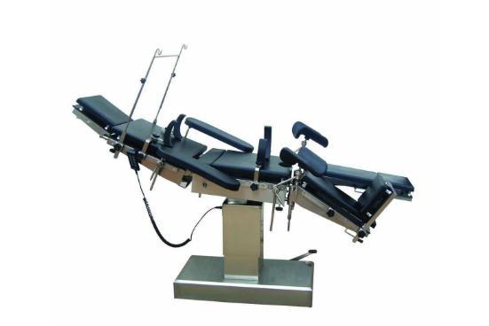MJ型系列麻醉咽喉镜