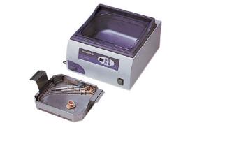 Endosonic超声清洗器