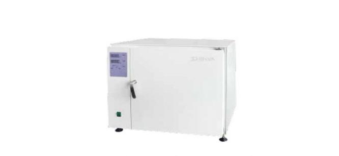 GMQ.C干热灭菌器