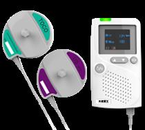 超声胎儿监护仪 JPD-300B系列