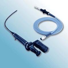 鼻咽喉纤维内窥镜ENF-GP