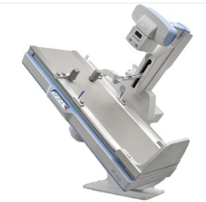 RF-5000多功能X线透视摄影系统
