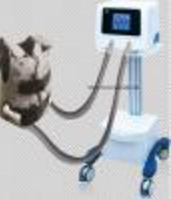 全胸腔高频脉冲排痰系统ACS201
