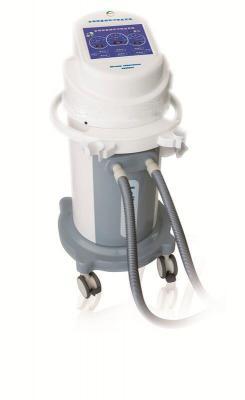 全胸腔高频脉冲排痰系统ACS204