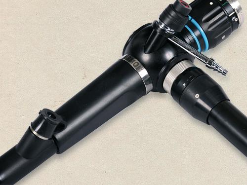 XZ-3纤维支气管镜