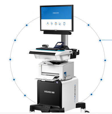Myotrac系列生物刺激反馈仪