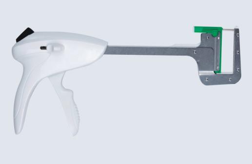 一次性使用直线吻合器及钉仓组件
