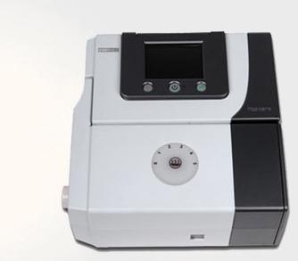 双水平呼吸机DPAP20PLUS