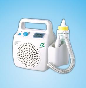 多普勒胎儿心率仪(AG-21A)