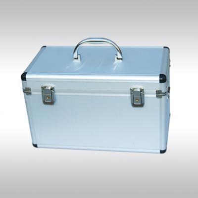铝合金出诊箱