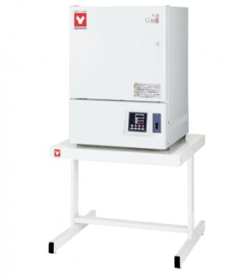 干热灭菌器SI411C/611C/811C