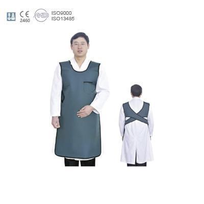 防护裙(单面)