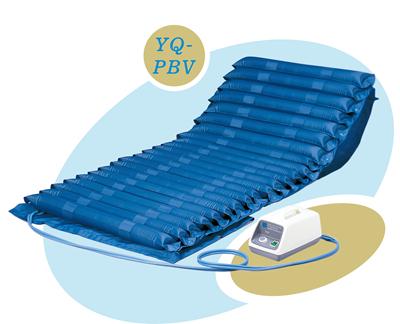 YQ-PBV防褥疮垫
