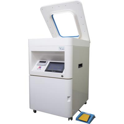 HY-0612型内镜全自动清洗消毒机
