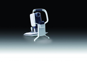 激光共焦扫描检眼镜EASYSCAN