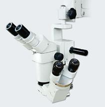 XT-X-5B型手术显微镜