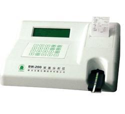 尿液BETVICTRO伟德启蓝BW-200