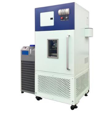 X射线照射装置MBR-1618R-BE