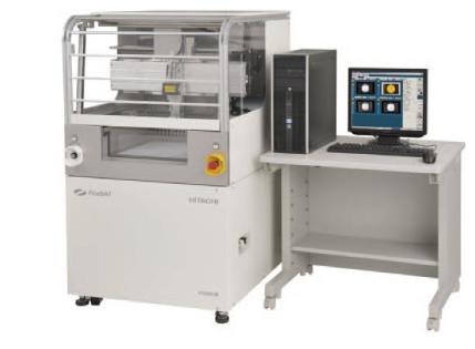 超声波影像装置FS100Ⅲ
