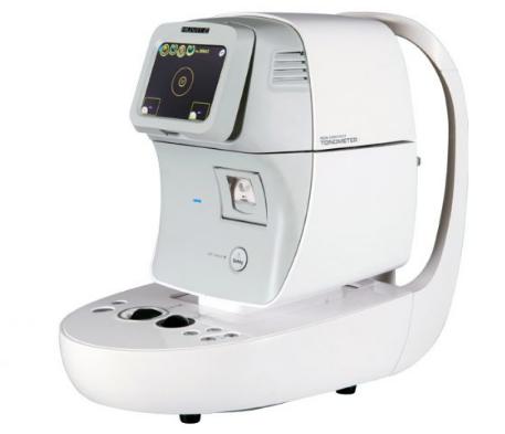 HNT-7000非接触式眼压计
