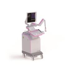XD-6000X显微医学影像工作站(精子质量检测系统)