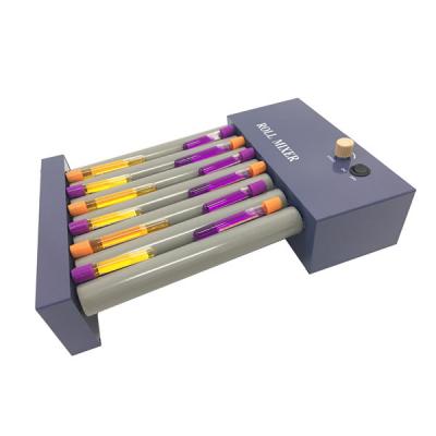 KJMR-IIA 数显血液混匀器