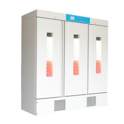 二氧化碳低温人工气候箱