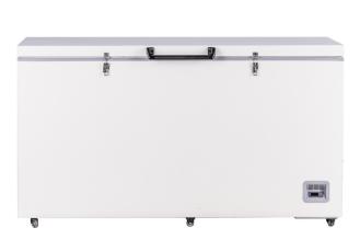 -25/-40℃低温保存箱MDF-25H485