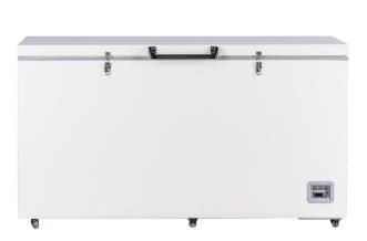 超低温保存箱系列MDF-86H485