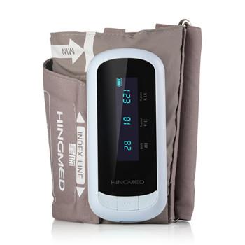 WBP-02A动态血压监测仪