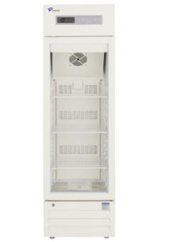 -25/-40℃低温保存箱MDF-25V268E