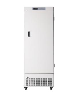 -25/-40℃低温保存箱MDF-25V328E
