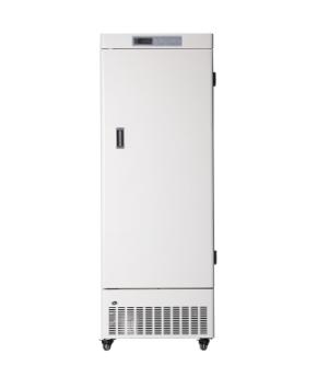 -25/-40℃低温保存箱MDF-40V328E