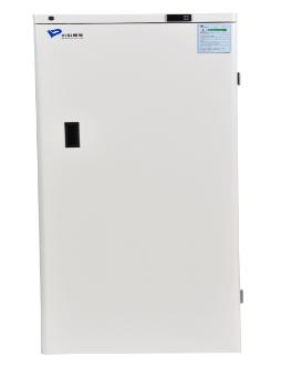 -25/-40℃低温保存箱MDF-25V278W