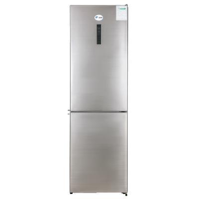 -25/-40℃低温保存箱MDF-25V325RF